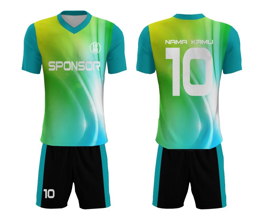 Jersey printing futsal gaming lari badminton panahan mancing (17)